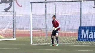 المنتخب المغربي للشبان يتلقى دعوة للمشاركة في دوري بقطر
