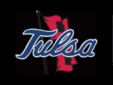 University of Tulsa 2012-2013 Conference USA Opener