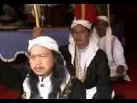 Sholawat Kubro
