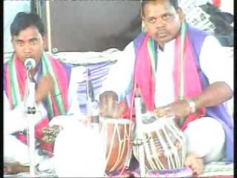 chanchal manaash mandali Tonatar B B Bhatapara 1