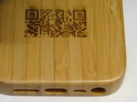 What's a Laser Engraver, and What Can You Do with One?