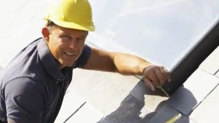 Reston Roofing Company | FREE Inspection Quality Workmanship and Good Prices Thumbnail