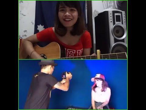 PEMBUATAN VIDEO KLIP lagu ADENAN SINGLE oleh ELINA DEWI