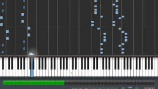 Nightcore - Bad Boy Synthesia