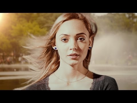 BSW - Mosolyogj még (Official Music Video)