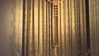 DSCF6946-AKUC 정해빈목사 설교(3(06-01-14)