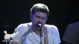 """Сплин """"Альтависта (ДТЗ)"""" (live)"""