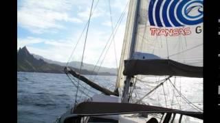 голландские яхты(, 2014-10-03T13:29:53.000Z)