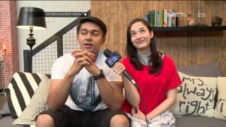 Deva Mahenra & Chelsea Islan Bicara Tentang Persahabatan