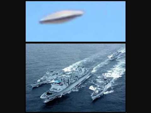 Navy withholding data on UFO sightings, congressman says Hqdefault