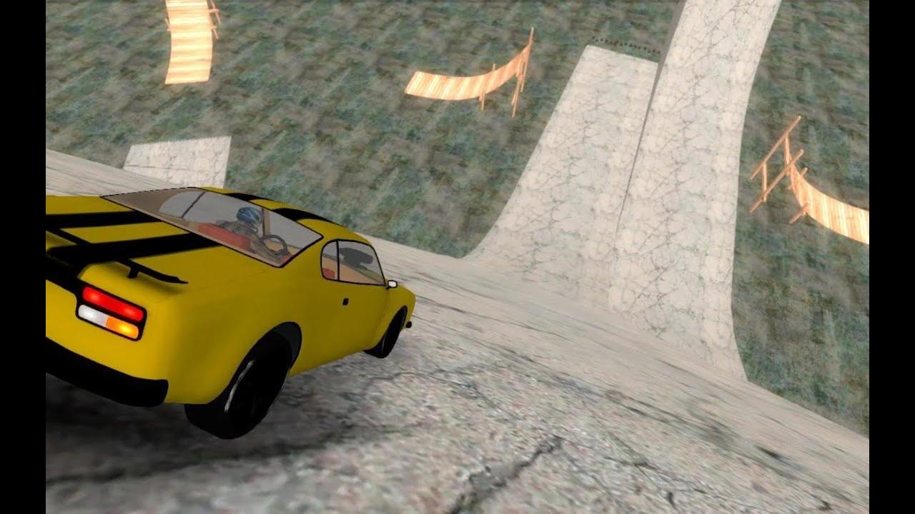 Best Car Crash Games Android