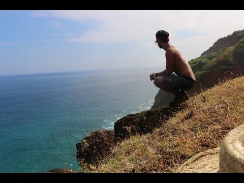 Kalalau Trail Documentary