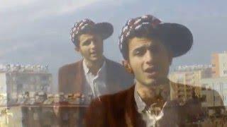 Mc Efe (2016) Söyle Efe Severmi ''VİDEO KLİB)