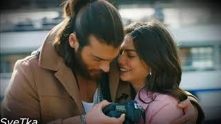 Турецкие сериалы: С Днем Святого Валентина