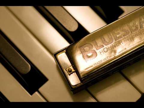Con đường mưa harmonica-by DK.wmv