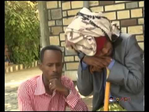 AJAB - Part 3 (Oromo Drama New 2014): Check http://www.oromp3.com/ for more Oromo music, comedy, drama, film, movie & MP3 Songs. Best Oromo entertainment website!