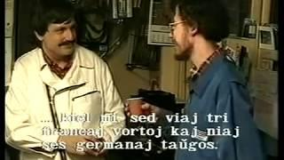 1995 La Ega Kesteto
