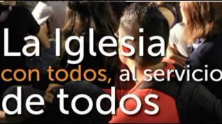 Iglesia en Guadix 17 11 2013