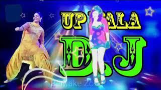 UP Wala Thumka lagao ( DJ remix)