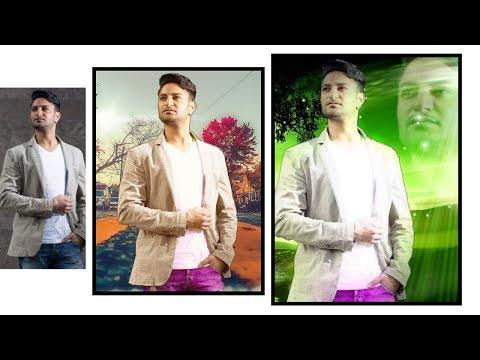 Picsart Best Editing Photos || How To Edit Like Cb Edits Photo Manipulation Tutorial || Picsart Best