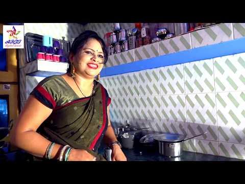 HD VIDEO Indulata Bagi Baliya & Sahay Sawariya का दिलचस्प माता का गीत I चला सईया शीतला धाम