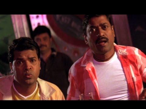 dhumshan angat aala mp3 song