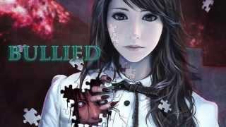 Sad Piano Music - Bullied (Original Composition)