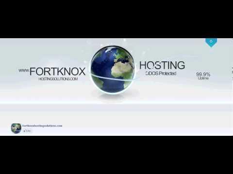 Camfrog Room Camfrog Server DDOS Protected Hosting