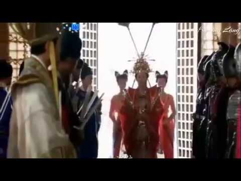[Benny FC] [Vietsub] Giọt Lệ Cuối Cùng - Nhạc Phim Tiết Bình Quý, Vương Bảo Xuyến