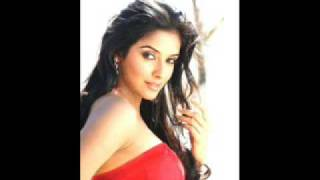 Latoo FULL SONG Ghajini Shreya Ghoshal