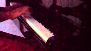 ロリン・ピアノコース 1 アルベルティのアレグレット