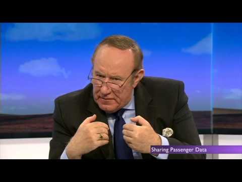 BBC iPlayer   Politics Europe   13 02 2015