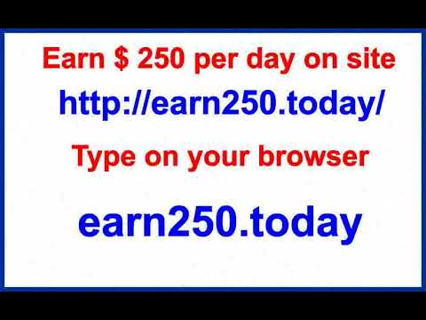 data entry jobs in toronto part time from home