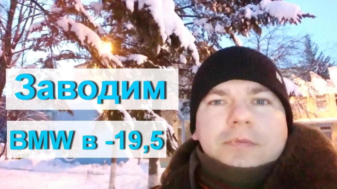 МЕДВЕ СПИННЕР И ЖЕЛЕЙНЫЙ МЕДВЕДЬ ВАЛЕРА - YouTube