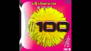 DJ Danco 50/50 Mix #100 (Soulful House)