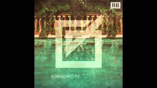 Смотреть клип песни: Gorgon City - Cycles