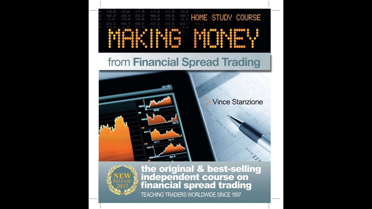 Financial spread betting investopedia videos marco bettingstar
