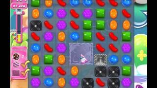 Candy Crush Saga Level 639 ★★★