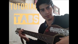 Tutorial Niño precioso guitar tabs black ops 2