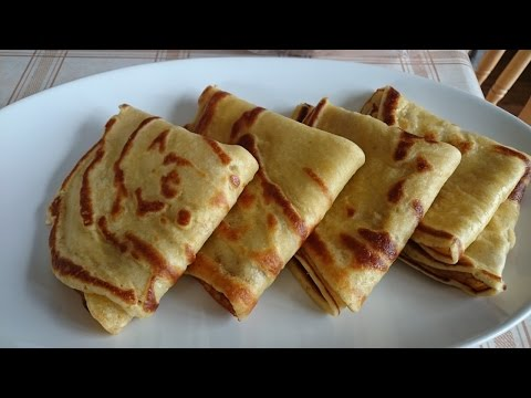 how-to-make-soft-and-light-pancakes