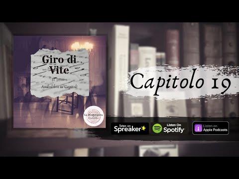 Barcarola Veneziana di F. Mendelssohn from YouTube · Duration:  3 minutes 19 seconds
