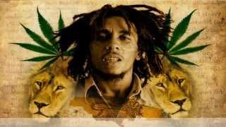 Africa Unite Lyrics