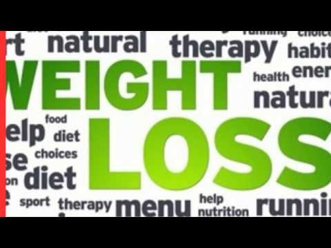 No Weight MD - Health & Wellness Management in Fairfield, OH