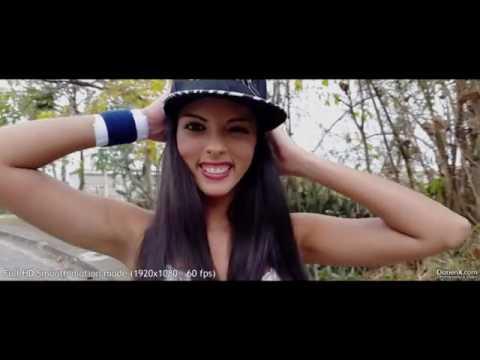 esmeralda film sex
