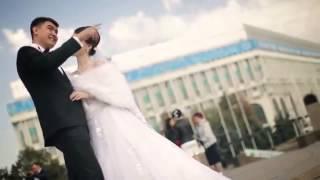 Парасат тобы - Жар жар (2013) [www.ZHARAR.com]