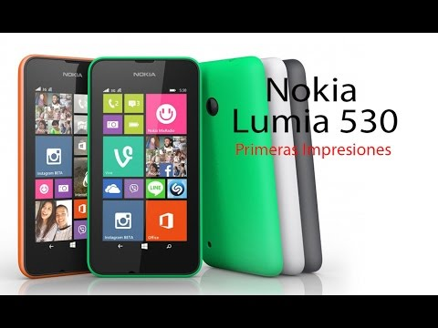 Shmessenger For Nokia Free Download