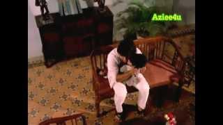 Zindagi Mehak Jati Hai Har Nazar ( The Legendary Yesudas ) *Hattya * HD