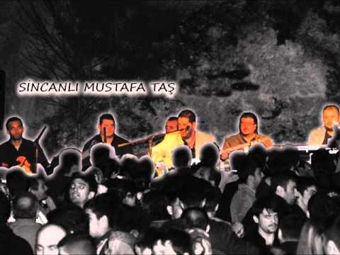 Sincanlı Mustafa Tas Öyle Git Made İn By.PınarbasıLım