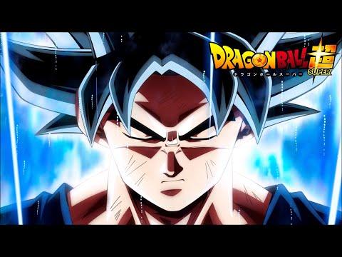 Dragon Ball Super Orchestra - Beyond The Limit  限界突破×サバイバー(インストゥルメンタル・B type)