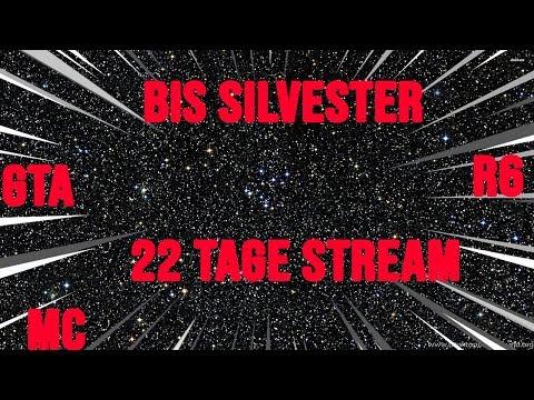 8 Tage Stream